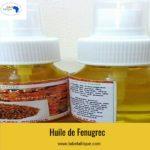 Fournisseur et grossiste Fenugrec au Niger