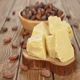 Beurre de cacao bienfaits et utilisations