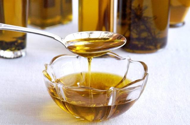 Huile pour cheveux: comment choisir son huile pour ses cheveux