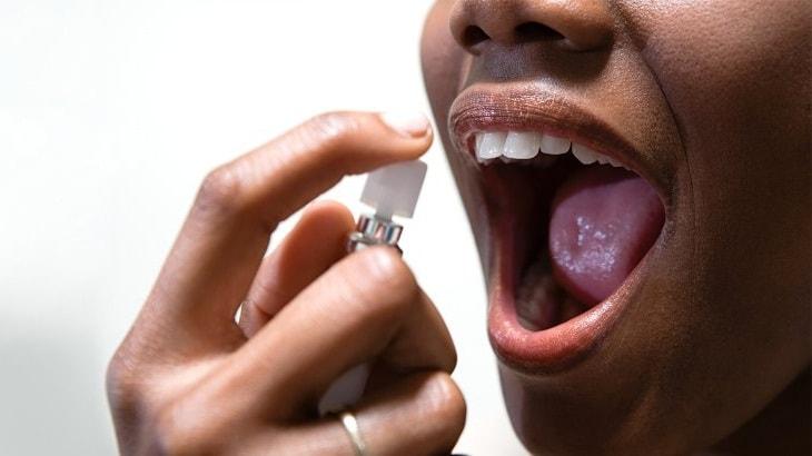 Des remèdes naturels à essayer contre la mauvaise haleine