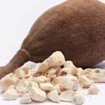 Les multiples bienfaits du Baobab sur la santé
