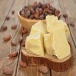 4 recettes au beurre de cacao pour votre bien-être