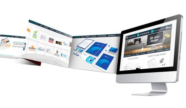 Agence offshore de création de site internet à Abidjan