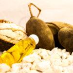 Fournisseur et grossiste huile de Baobab en France