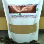 Fournisseur de poudre de Nep Nep à Libreville