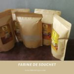 Grossiste Ndir ou Souchet au Sénégal