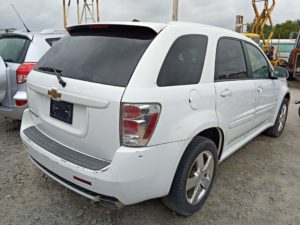 Read more about the article Prices of cars in Cotonou – Bénin